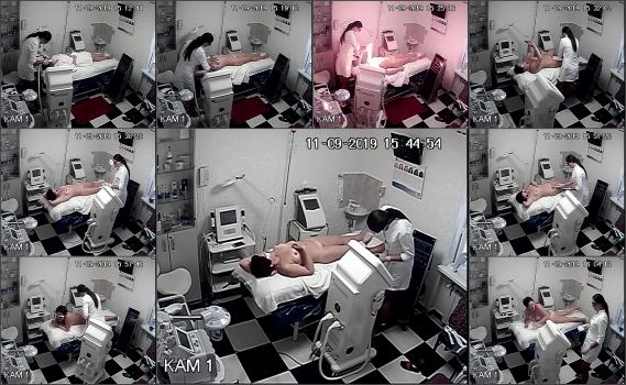 Hackingcameras_10403
