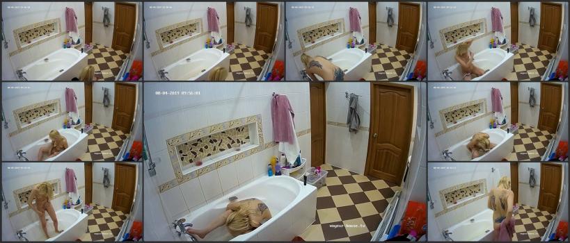 Voyeur_house_tv_11-12_012135