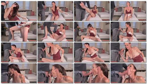 1558_sofie-marie-scratch-my-itch-hd_thumb.jpg