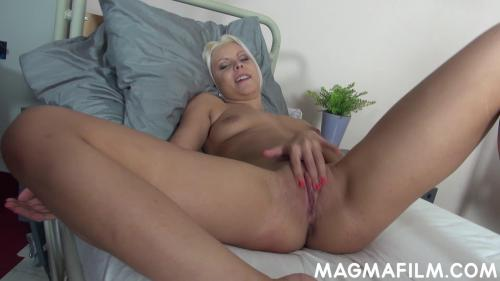 Such on bryci pussy spare with her all can You