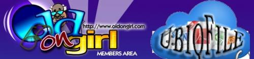 Oldongirl.com – Siterip – Ubiqfile