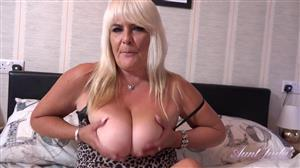 auntjudys-19-11-19-auntie-christina-strokes-and-sucks-you-off-pov.jpg