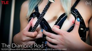 thelifeerotic-19-11-20-adora-rey-the-diamond-rod-2.jpg
