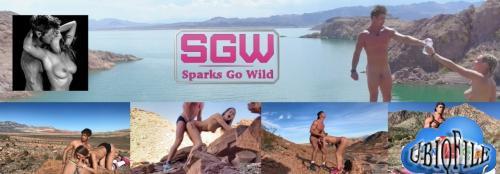 Pornhub.com – SparksGoWild – Siterip – Ubiqfile