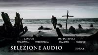 Sword of God - L'ultima Crociata (2018) DVD9 Copia 1:1 ITA POL