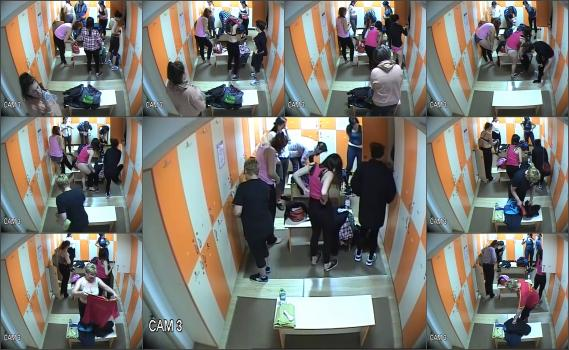 Fitness Center Changing Rooms_ch3_20191023165922_20191023170230