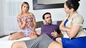 familystrokes-19-11-21-paisley-bennett-supervised-stepsibling-sex.jpg