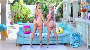 swallowed-19-11-22-bella-jane-and-gia-derza.jpg