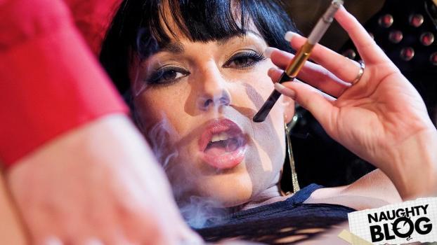 Tina Gabriel - Pornstar Collection