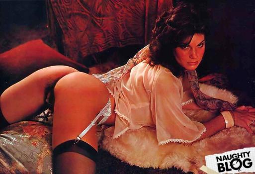 Lesllie Bovee - Pornstar Collection