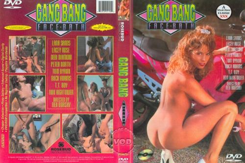 gang bang dp rohr xxx