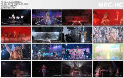 Taylor Swift   American Music Awards 2019 Performances   720p