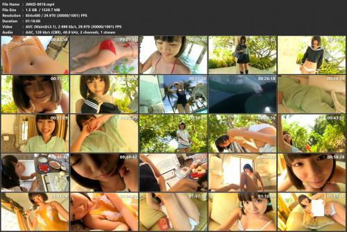 jmkd-0019-mp4.jpg