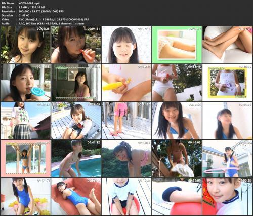 kodv-0093-mp4.jpg