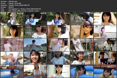 kwii-001-mp4.jpg