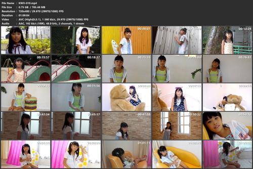 kwii-010-mp4.jpg