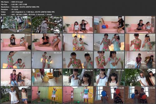 kwii-014-mp4.jpg