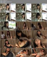 fc1207506_1-mp4.jpg