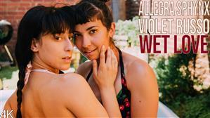 girlsoutwest-19-11-26-allegra-and-violet-russo-wet-love.jpg