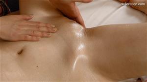 defloration-19-11-28-arina-sunflower-virgin-massage.jpg