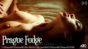 sexart-19-11-29-frida-sante-and-ivy-rein-prague-fudge-episode-1.jpg