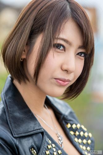 ryo-harusaki_daily003.jpg