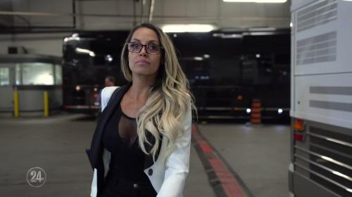 WWE 24 S01E23 Trish Stratus 1080p  h264-HEEL