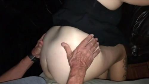 Vegas Slutwife1018 05
