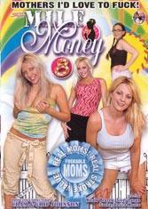M.I.L.F. Money 8