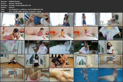 mgdvd-026-mp4.jpg