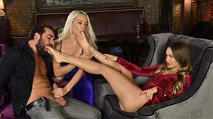 loveherfeet-19-11-29-elsa-jean-and-naomi-swann-a-sexy-feet-date-night.jpg