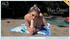 alsscan-19-12-01-aria-amore-hair-down.jpg