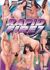 Rapid Fire 7