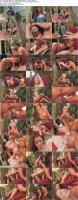 125717612_jennileecollection_31-_real_college_girls_13_-scene_-4-_s.jpg