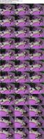 125717642_jennileecollection_44-_realtickling_-vibrator_torture-_s.jpg