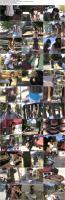 125717646_jennileecollection_46-_public_flash_s.jpg