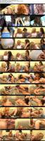 125717669_jennileecollection_55-_her_first_lesbian_sex_11_s.jpg