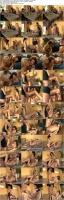 125717694_jennileecollection_65-_2_chicks_at_the_same_time_-brooke_-_jenni-_s.jpg