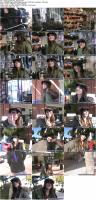 125717749_jennileecollection_jenni01_s.jpg