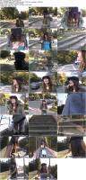 125717757_jennileecollection_jenni05_s.jpg