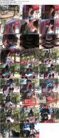 125717763_jennileecollection_jenni08_s.jpg