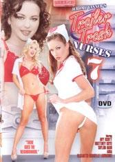 Trailer Trash Nurses 7
