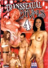Transsexual Divas 4