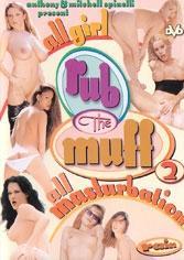 Rub The Muff 2