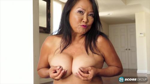 Mandy Thai Mandy And The Fuck Machine [FullHD 1080P]