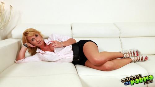 La pornoencuesta