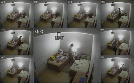 Hackingcameras_10186