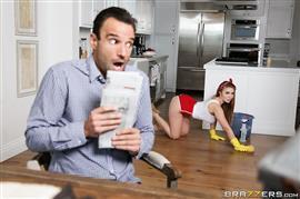 brazzersexxtra-19-11-01-lena-paul-the-maids-dirty-secret.jpg