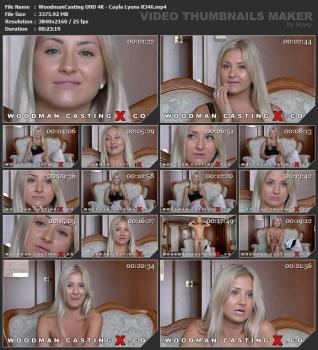xxx doctar video